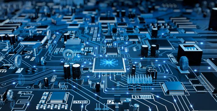 embedded-systems.jpg