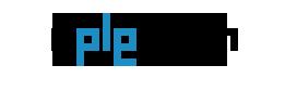 __nple_logo.png